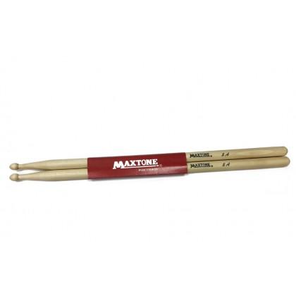 MAXTONE 5A Drumstick