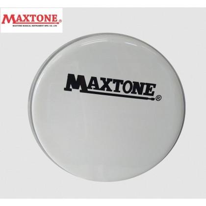 """MAXTONE DH-12 12"""" Drum Head, 0.188mm Top (DH12)"""
