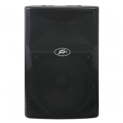 "PEAVEY PVX-12 12"" 2-Way Full-Range Passive Speaker 400W (ABS Plastic) (PVX12)"