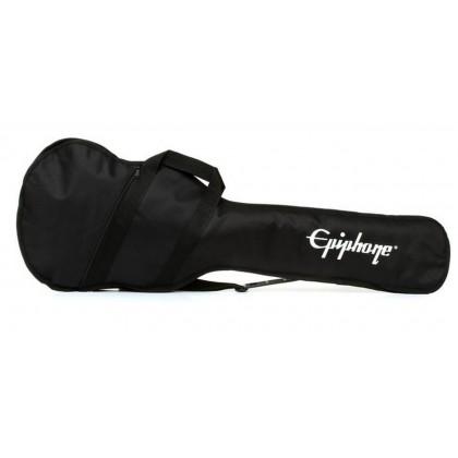 EPIPHONE GIGBAG For 4/4 Size Classical Guitar