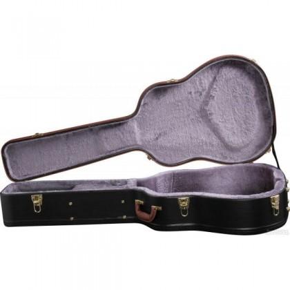 EPIPHONE CASE For Dreadnought Acoustic Guitars