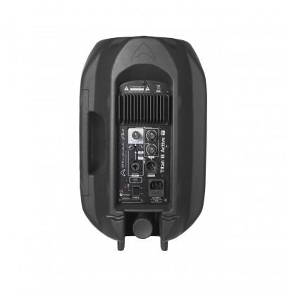 "WHARFEDALE PRO TITAN8 PASSIVE 8"" 2-Way Full Range Passive Speaker 600w (TITAN 8 PASSIVE)"