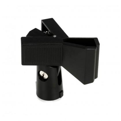 AVTEC Universal Microphone Holder (Clip Type)