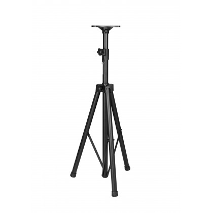 NEWNABIE NB-051 Tripod Speaker Stand (Heavy Duty)