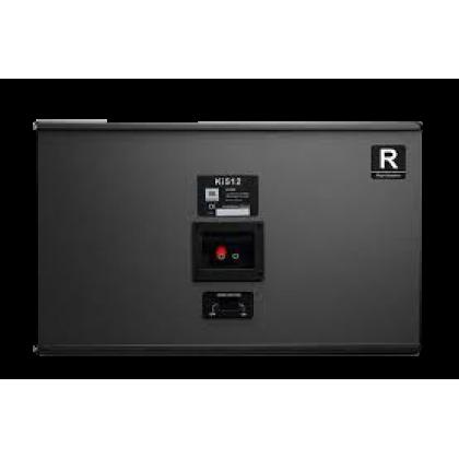 JBL Ki512 KARAOKE PACKAGE + Karaoke Machine 3TB (Ki-512)