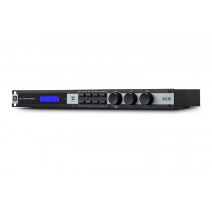 JBL MK08 KARAOKE PACKAGE + Karaoke Machine 3TB (MK-08)