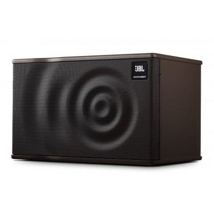 JBL MK10 KARAOKE PACKAGE + Karaoke Machine 3TB (MK-10)