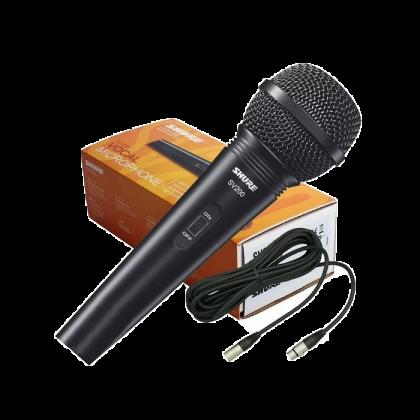 JBL MK12 KARAOKE PACKAGE + Karaoke Machine 3TB (MK-12)