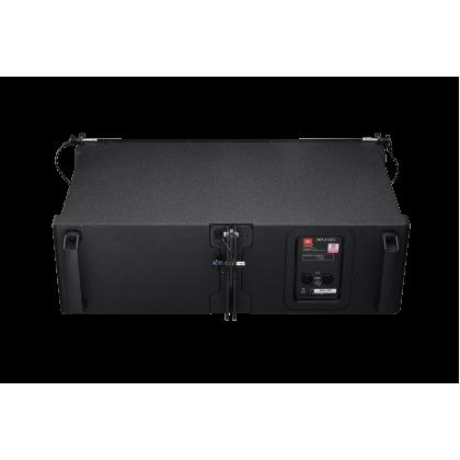 """JBL BRX308-LA Dual 8"""" Line Array Element"""