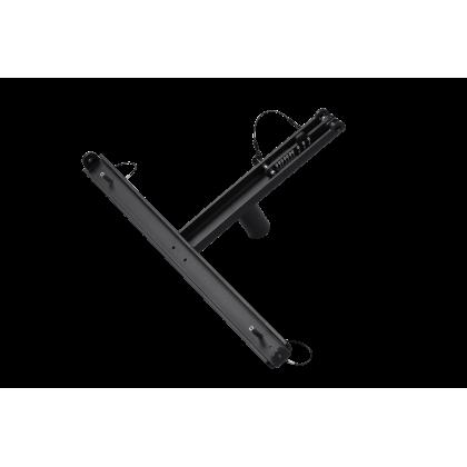 JBL BRX308-PM Pole Mount _ Adapter Kit