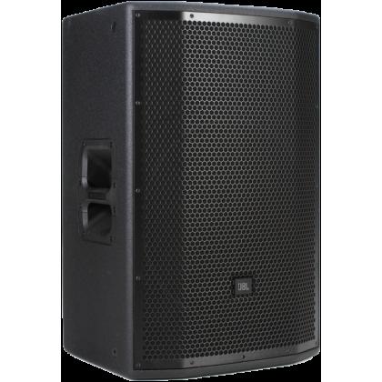"""JBL PRX-815W 15"""" 2-Way Powered Stage Monitor / Loudspeaker with Wi-Fi (1500W) (PRX815W)"""
