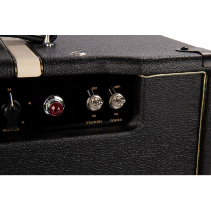 CORT CMV15H Electric Guitar Amp Head