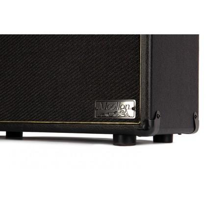 CORT CMV112 1X12 30W Electric Guitar Cabinet