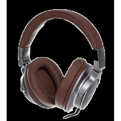BEHRINGER BH-470 Studio Monitoring Headphones (BH470)