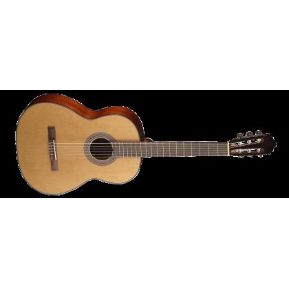 CORT AC-200 Classic Series Acoustic Guitar (AC200)
