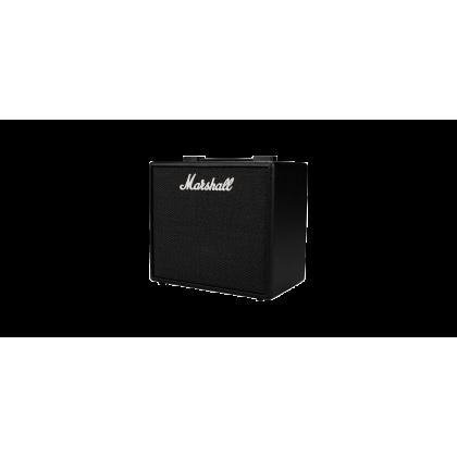 MARSHALL CODE-25 Guitar Combo Amplifier 25W (CODE25)