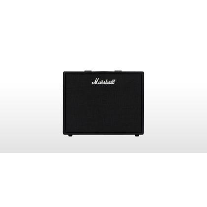 MARSHALL CODE-50 Guitar Combo Amplifier 50W (CODE50)