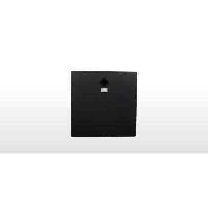 MARSHALL CODE-412 4x12 Guitar Speaker Cabinet 120W (CODE412)