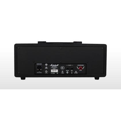 MARSHALL CODE-100H Amplifier Head 100W (CODE100H)