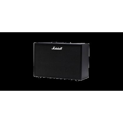 MARSHALL CODE-100 Guitar Combo Amplifier 100W (CODE100)
