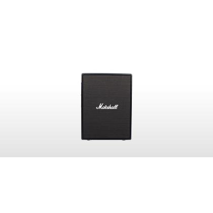 MARSHALL CODE-212 2x12 Guitar Speaker Cabinet 100W (CODE212)