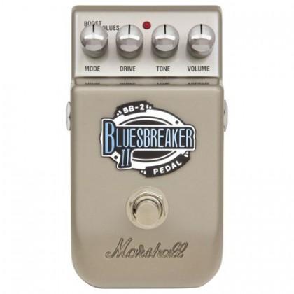 MARSHALL BB-2 The Bluesbreaker Guitar Effects Pedal (BB2)